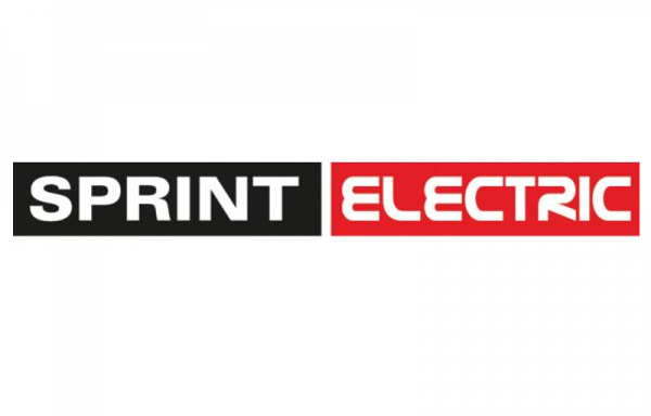 Sprint Electric