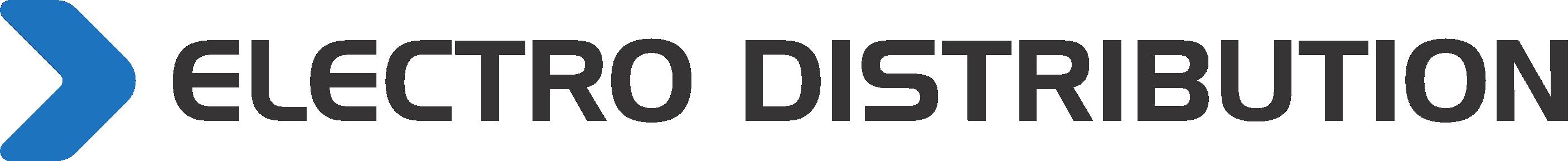 Electro Distribution